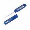 COMARK INSTRUMENTS INC - PDT300 - Comark PDT300 Reduced Tip Waterproof Digital Thermometer 58 to 300 F