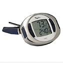Taylor Digital Deep-Fry/Candy Thermometers