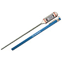DO-90205-00 Digi-Sense Long Stem Thermometer; 8