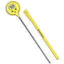 DO-90205-05 Oakton Water-resistant pocket thermometer