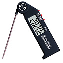 39272 - Extech 39272 Adjustable Angle Thermometer