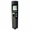 TESTO INC -  - Testo 0632 3173 Ambient CO Stick 0 to 1999 ppm