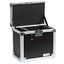 HART SCIENTIFIC -  - Fluke Calibration Hart Scientific Carrying case for bath model 90912 04
