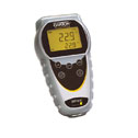 Representative photo only Oakton Temp 10 type T thermocouple thermometer with boot