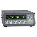 1502A-156                                                                                                                                              - Fluke Calibration Hart Scientific 1502A Tweener Thermistor