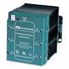 DO-94469-56 Three-phase solid state contactor, DC Logic, 660 VAC rating, 10-60 VDC Input, On >10 VDC/3.5 mA