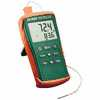 EA11A - Extech EA11A EasyView Thermocouple Thermometer Single Channel