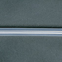 Ester Based Polyurethane Tubing 3 16 ID 5 16 OD - 95680-08