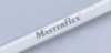 Masterflex peroxide cured silicone tubing L S 24 25 ft  - 96400-24