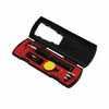 DO-97105-61 Weller professional butane soldering pen kit