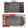 DO-97105-64 Crescent 148 Piece Professional Tool Set