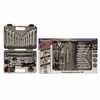 COOPER GROUP - CTK70MP                                                                                                                                                - Crescent 70 Piece Tool Set with Hard Case