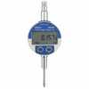"DO-97153-00 Digital indicator with LCD, 0 to 1""/0 to 25 mm"