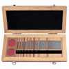 Calibration Gauge Block Kits