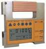 DO-97604-14 54-825-200:Clino 2000-Prec. Inclinometer