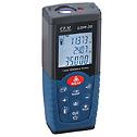 CEM LDM35 - LDM 35 Compact Handheld Laser Distance Meter
