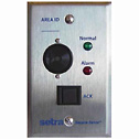 DO-98074-90 Remote Annunciator for Visual and Audible Status Indication