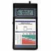 DO-98834-08 Vibration meter kit with sensor pack and software