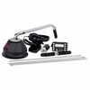 DO-98853-20 Xlt30A:Big Foot&Hydrophonic Probe Sensor W/Case