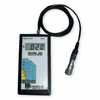 DO-98861-00 Hand-held digital vibration meter kit with English units