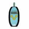 DO-98861-10 Pocket Vibration Meter