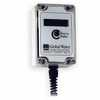 DO-99243-30 Global Water Easy Sensor Display