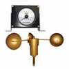 2-200 - Analog Wind Speed System 0 to 100 mph self powered