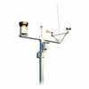 Texas Electronics Independent Weather Sensors