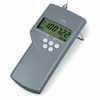 DO-99564-03 GE (Druck) DPI 740 : Barometer 23/34inHGA Portable Precision Barometer