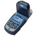 DO-99573-10 Hach DR 900 COLORIMETER
