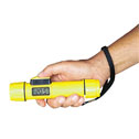 DO-99756-40 Portable Depth Water Sounder Gauge