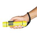 DO-99756-40 Portable Depth Water Sounder Gauge
