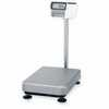 A&D ENGINEERING - FG-60KAL - A D Weighing FG Series Platform Scales Fg 60KAL 150 X 0 01LB