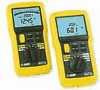 AEMC 1035 500 Volt Digital with Analog Bargraph Megohmmeter (Representative photo only)