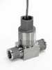 Representative photo only 831TD0100BLS 100PSI4 20MA S S Diff Press Xmtr