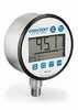 Ashcroft 2089 3 Digital Test Pressure Gauge 300 psi 0 05 Accuracy (Representative photo only)