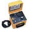 Representative photo only Megger 230415 AC Hipot Tester 0 4 kV Applied Test Voltage