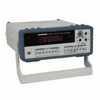 B & K PRECISION - 2831D - 2831D 4 5 Digit True RMS Bench Digital Multimeter