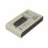 B K Precision 844A EPROM Device Programmer (Representative photo only)