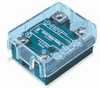 Representative photo only SSR 100 280 VAC Input AC Output 50 Amps 660V