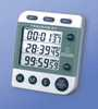 5008CC 3 Alarm Timer with NIST Traceable Certificate - 90225-36