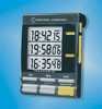 5025CC Triple Display Timer with NIST Traceable Cetificate - 90225-39