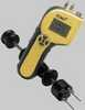 Delmhorst Advanced RDM 3P Moisture Meter Expanded Package (Representative photo only)