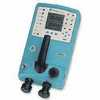 Representative photo only DPI 610PC Indicator Calibrator 300PSIG