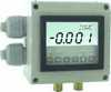Representative photo only Dwyer DHII 009 Digihelic Differential Pressure Controller 50 WC