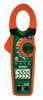 Extech EX720 True RMS AC Clamp Meter 800 Amps (Representative photo only)