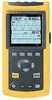 Fluke 43B 003 Power Quality Analyzer Single Phase (Representative photo only)