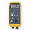 FLUKE CORP - FLUKE-718 1G - Fluke 718 1G Pressure Calibrator 1 psig