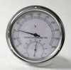 Representative photo only A600F Thermo Hygrometer 30 250F 0 100 RH