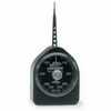 - Jonard GD 1 Precision Dynamometer 0 10 g